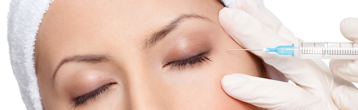 BOTOX TRAINING COURSES