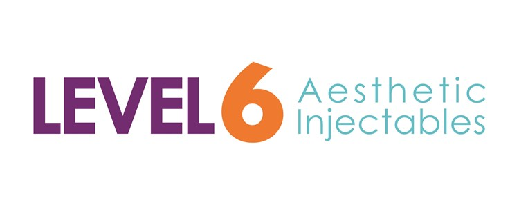 Level 6 Qualification in Aesthetic Injectables